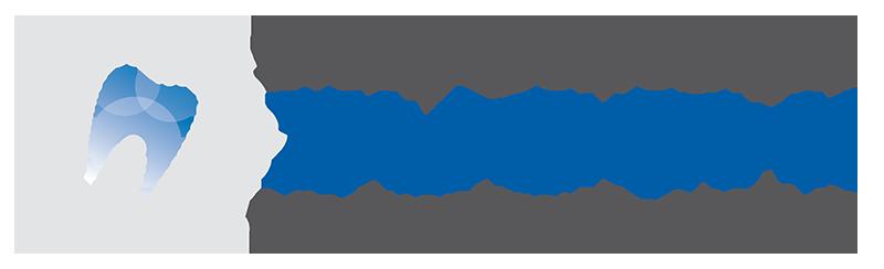 Studio Odontoiatrico Zucchi