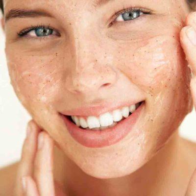 Medicina-estetica-Peeling-chimico | Dentista Milano