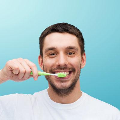 Igiene dentale | Studio zucchi milano