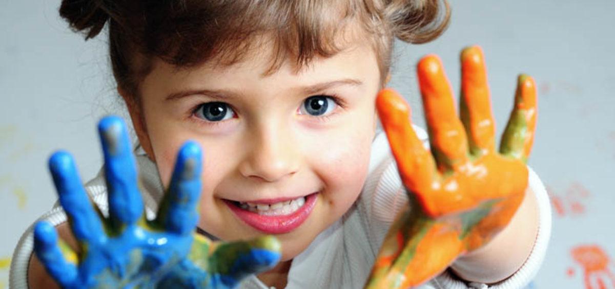 dentista per bambini | Studio zucchi milano